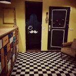 escape room za djecu