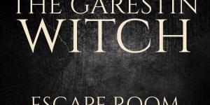 Garestinska Vještica